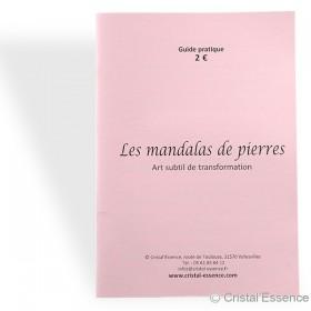 Guide pratique de Mandalas
