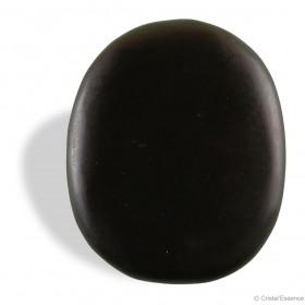 Set de massage aux pierres chaudes