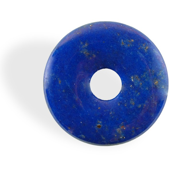 Lapis-Lazuli, donut