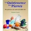 La Quintessence des Pierres 3