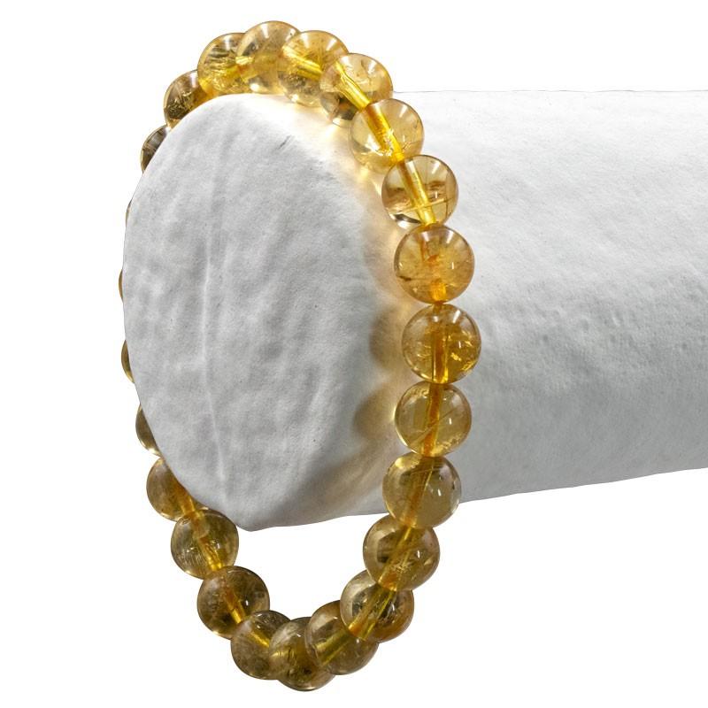 Citirne, bracelet