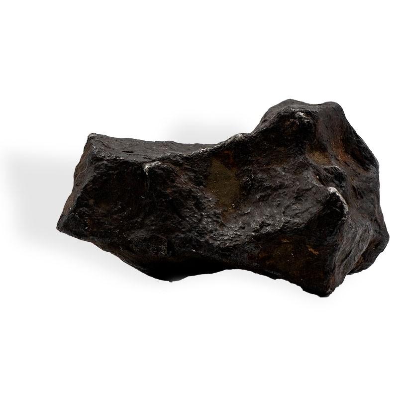 Météorite Canyon Diablo, 37 g