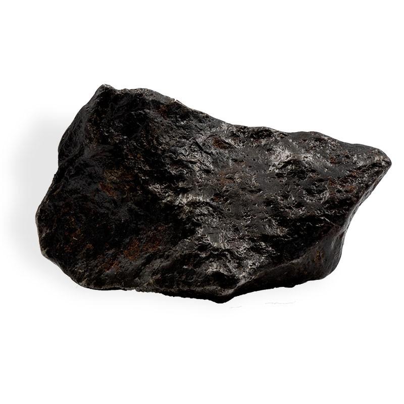Météorite Canyon Diablo, 150 g