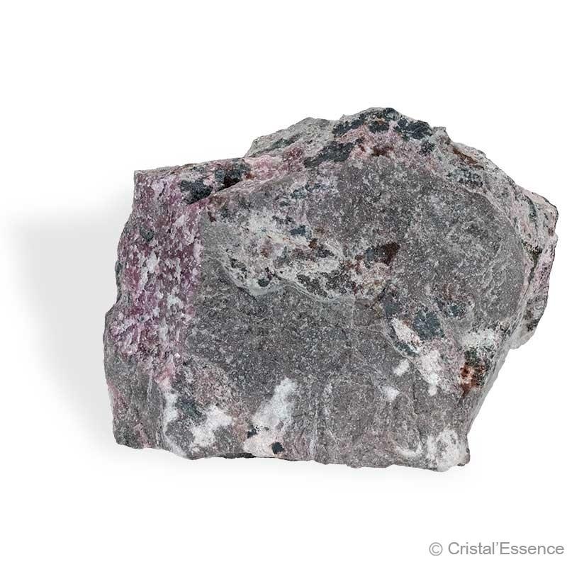 Aphrodite, brut petit bloc, 413 g