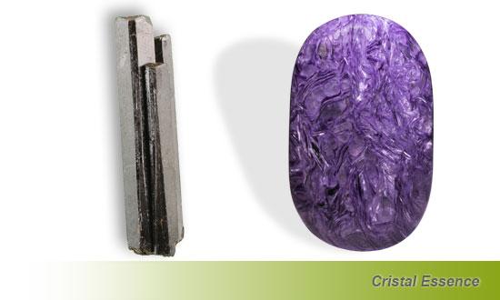 aegyrine-grand-cristal2.jpg