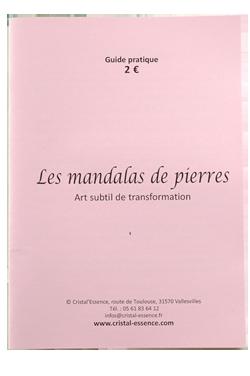 Le Guide des Mandalas